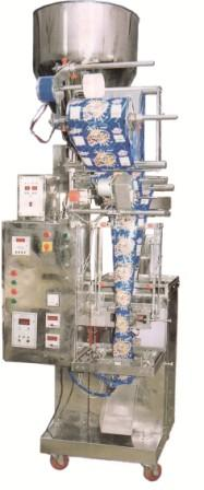 A Product of Raksha Packaging: Packing Machine Manufacturer and Exporter in India, Packaging Machine Exporter and Manufacturer in India